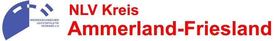 NLV Kreis Ammerland-Friesland
